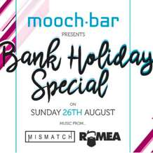 Bank-holiday-special-1533807249