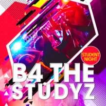 B4-the-studyz-1542143786