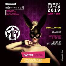 Easter-special-1555186608