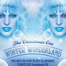 Christmas-eve-winter-wonderland-1354833506