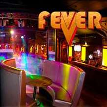 Friday-night-fever-1388655959