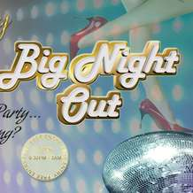 Big-night-out-1408437683