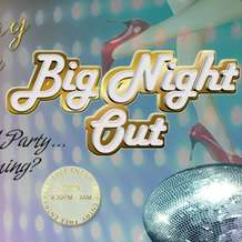 Big-night-out-1419837743