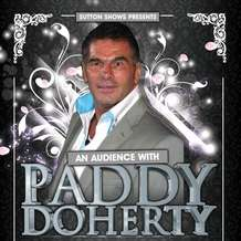 An-audience-with-paddy-doherty-1345020909