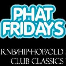 Phat-fridays-1365941732
