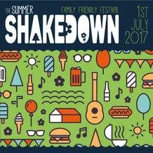 The-summer-shakedown-1498065713