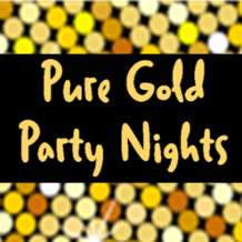 Pure-gold-christmas-party-night-1493637860