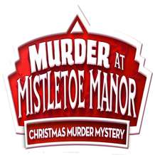 Murder-at-mistletoe-manor-1536774032