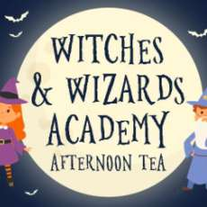 Witches-wizards-academy-1556973263