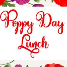 Poppy-fay-lunch-1556973350