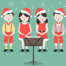 Christmas-carols-afternoon-tea-1556973539