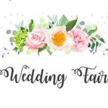 Wedding-fair-1581605437