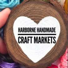 Harborne-handmade-craft-market-1583176799