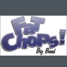 Fat-chops-big-band-with-vocalist-elaine-delmar-1505936227