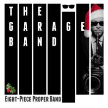 The-garage-band-1506979762