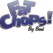 Fat-chops-big-band-with-saxophonist-pete-long-1511453699