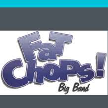 Fat-chops-big-band-with-saxophonist-martin-williams-1525016978