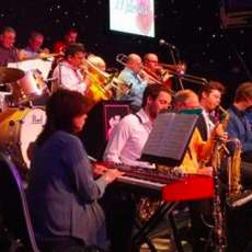 Fat-chops-big-band-with-martin-williams-1566468847