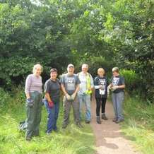 Moseley-bog-joy-s-wood-volunteer-day-1424001938