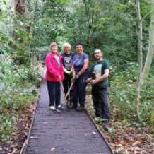 Moseley-bog-joy-s-wood-volunteer-day-1478725412