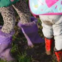 Wild-welly-walk-1532542385