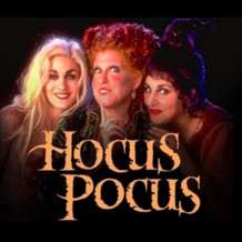 Halloween-outdoor-cinema-hocus-pocus-1564942061