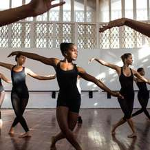 Cuban-contemporary-dance-workshop-1493463772