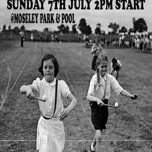 Old-school-sports-day-at-moseley-park-and-pool-1561451493