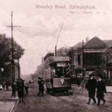 Balsall-heath-past-present-and-future-1506898439