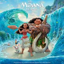 Hidden-cinema-moana-1565895723