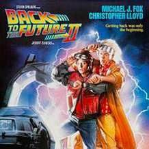 Hidden-cinema-back-to-the-future-1565895843