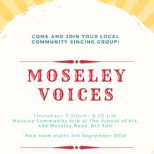 Moseley-voices-1571687035