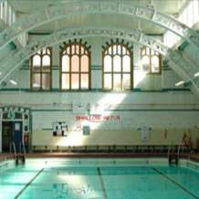 The-friends-of-moseley-road-baths-heritage-tour-1582895832