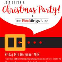 Christmas-party-1540935672