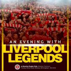 An-evening-with-liverpool-legends-1583865870