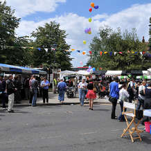 Moseley-s-famous-street-fair-1498734670