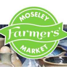 Moseley-farmers-market-1523216764