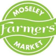Moseley-farmers-market-1546082990