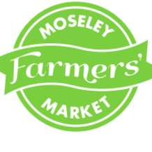 Moseley-farmers-market-1564433228
