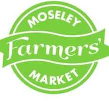 Moseley-farmers-market-1576853033
