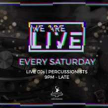 We-are-live-1516137036