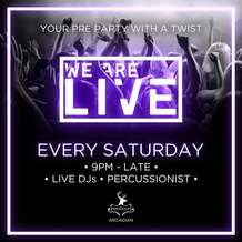 We-are-live-1523213270
