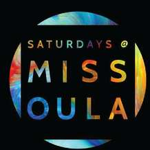 Saturdays-missoula-1533754358