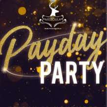 Payday-party-1542142032