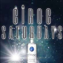 Ciroc-saturdays-1546080564