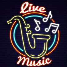 Live-music-night-1556306555