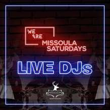 Missoula-saturdays-1556306810