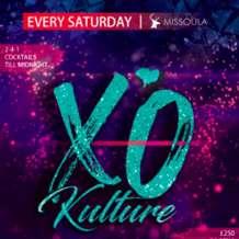 Xo-kulture-1565296392