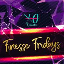Finesse-fridays-1577479449
