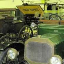 Heritage-open-day-museum-collections-centre-1345976859